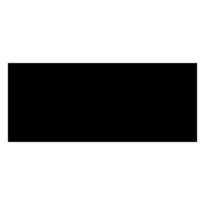 Emaar Hospitality logo