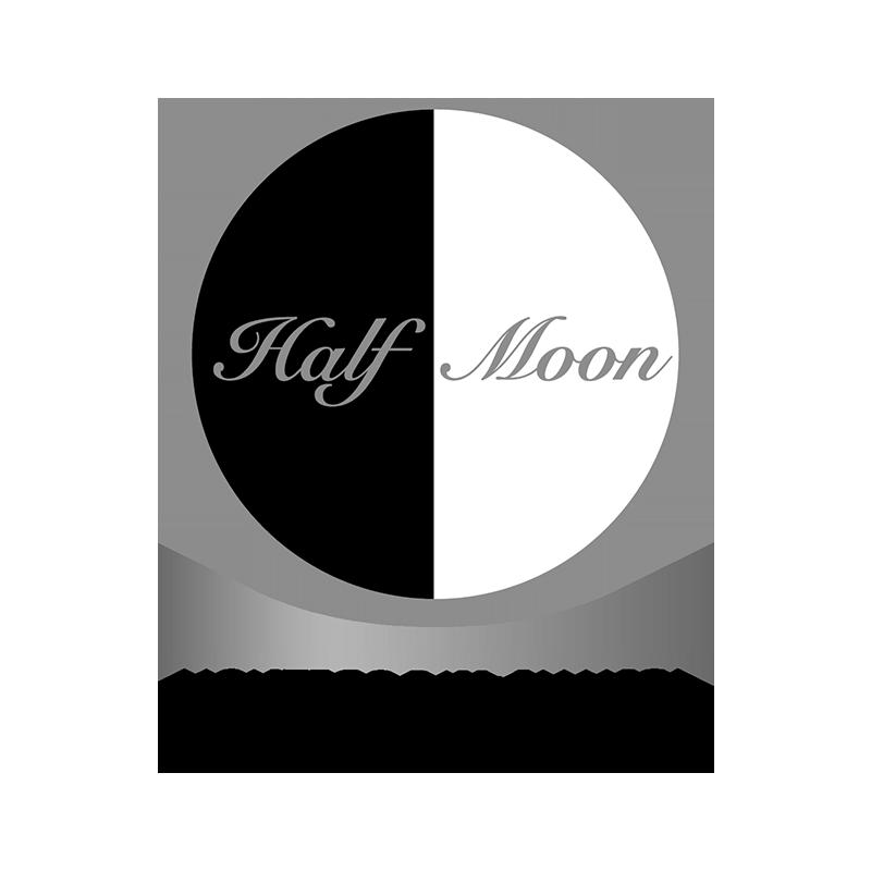 Half Moon Montego Bay Jamaica logo