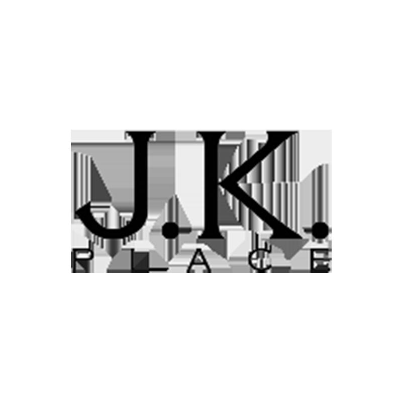 JK Place Paris logo