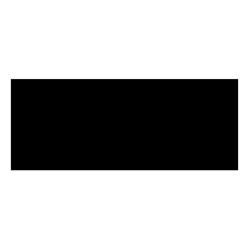 Jumeirah Hotels and Resorts Logo Black