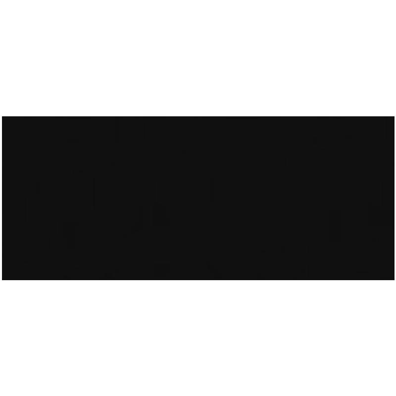 Kilada Hills Golf Resort logo
