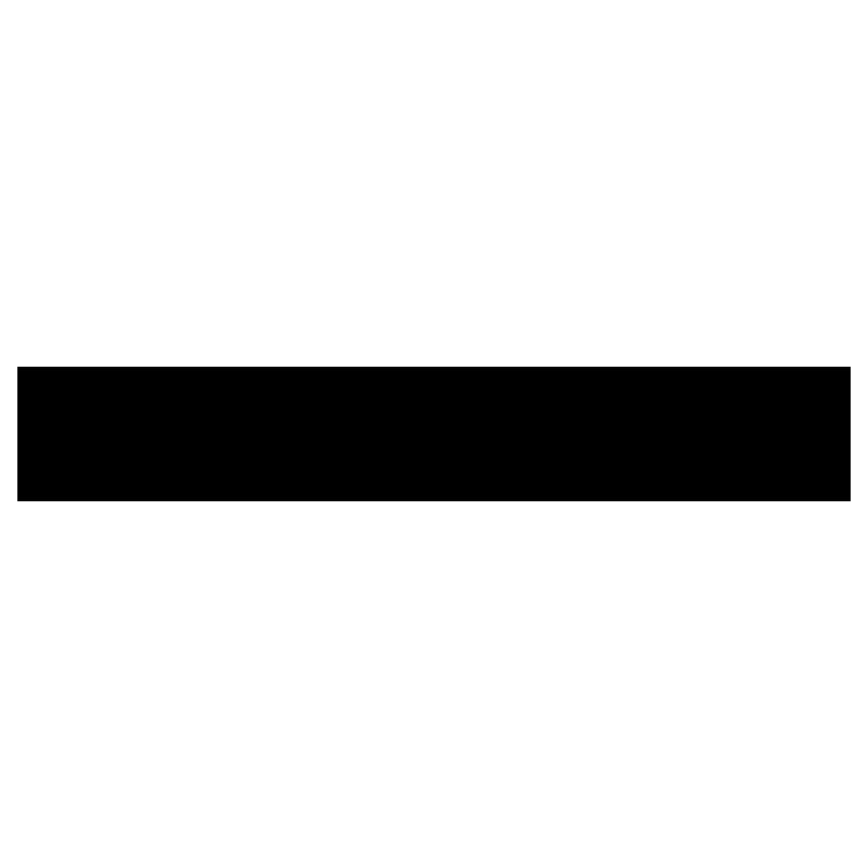 Opera Gallery Hong Kong Logo Black