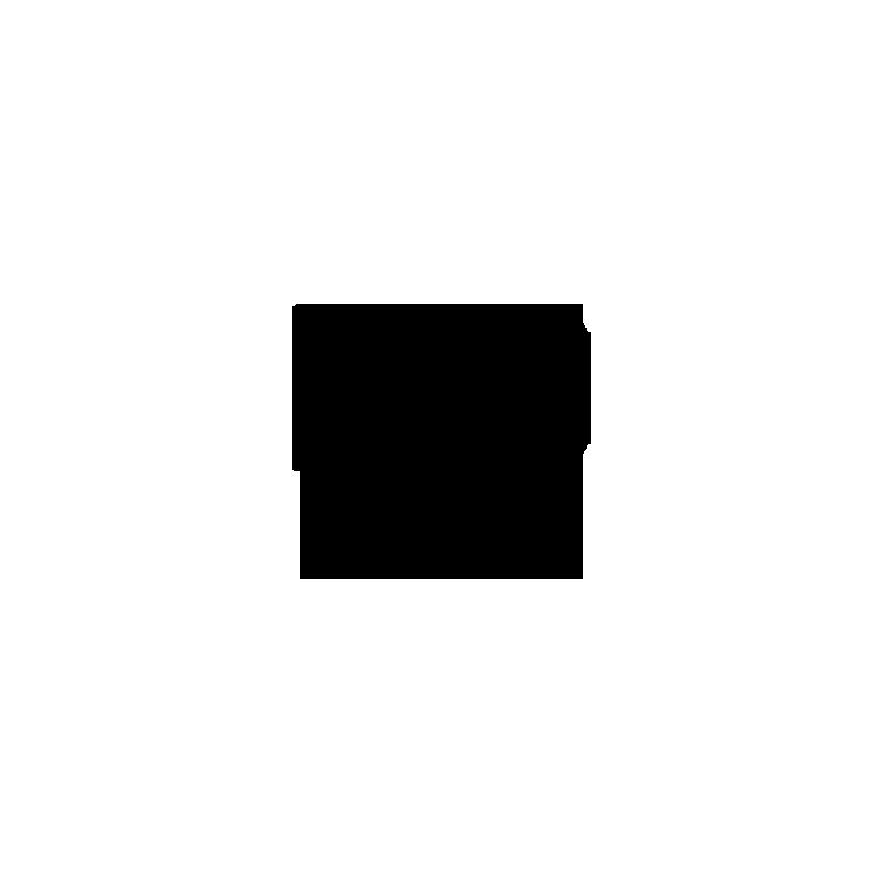 Radisson Red Hotel logo