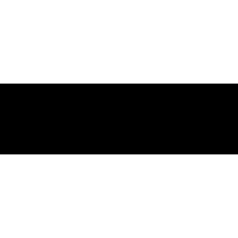 Rocco Forte Hotels Logo Black