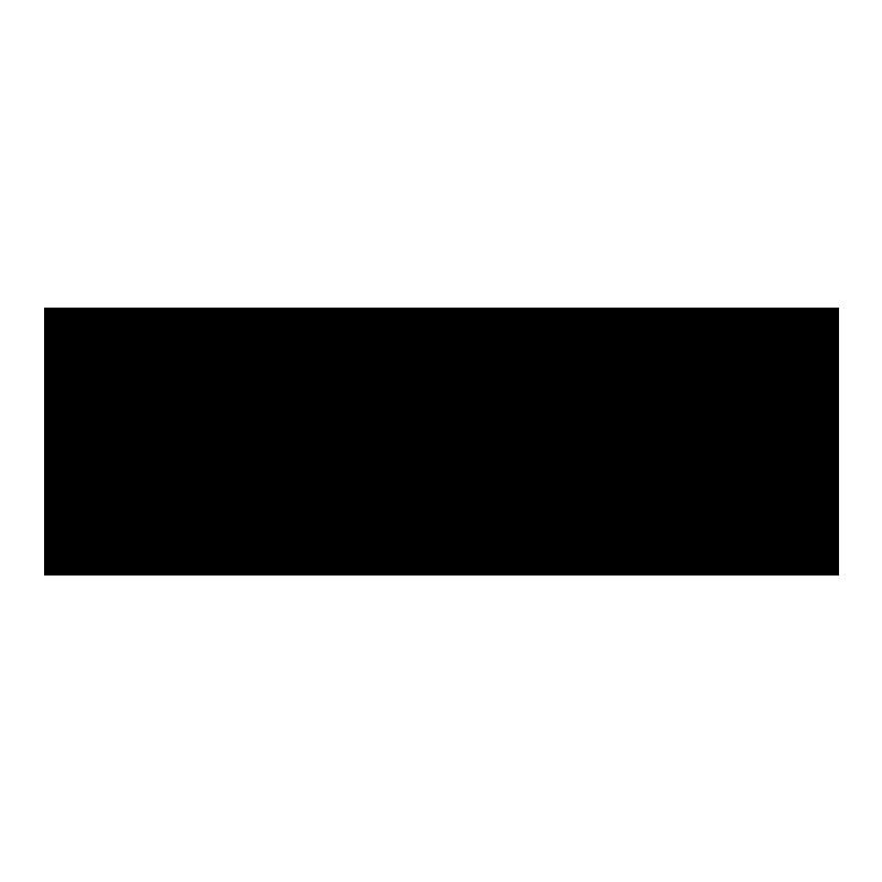 Savills Logo Black