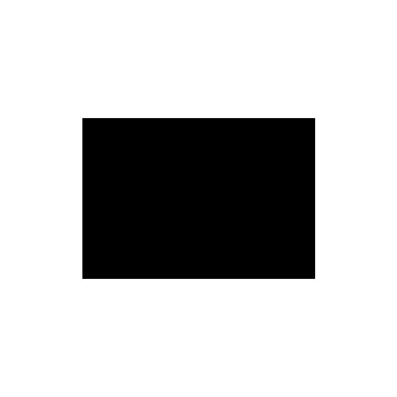 The Set Hotels logo