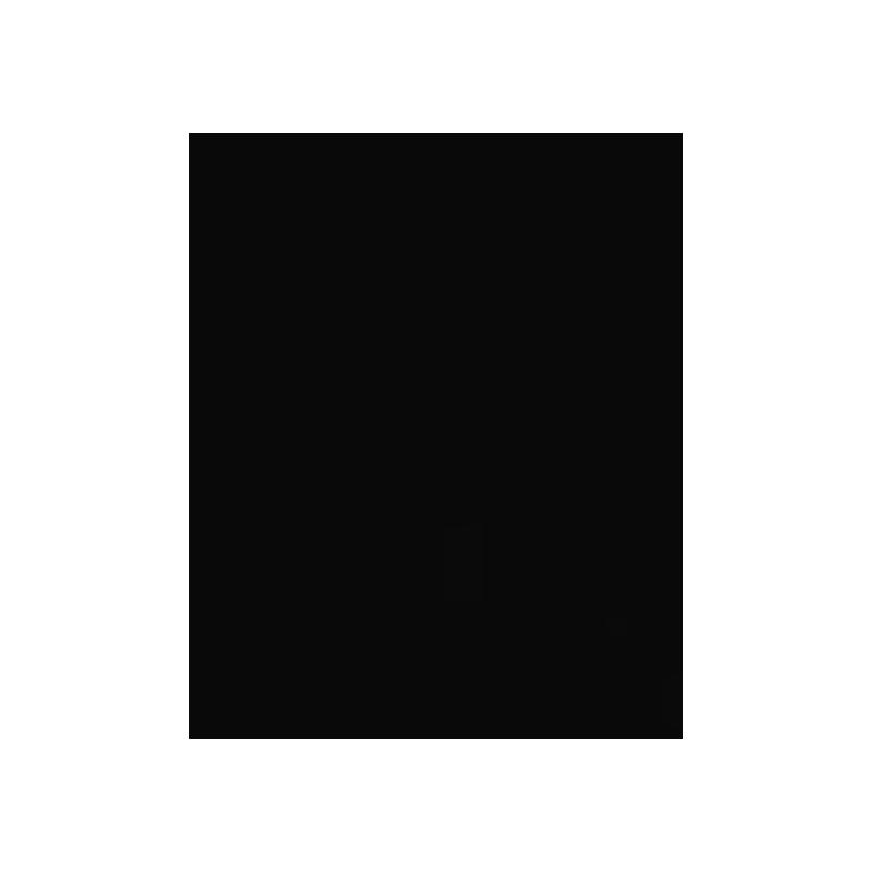 Svart Records logo