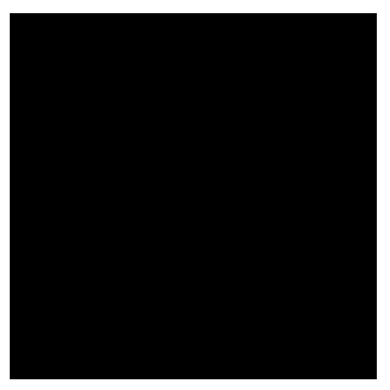The Towers New York Logo Black
