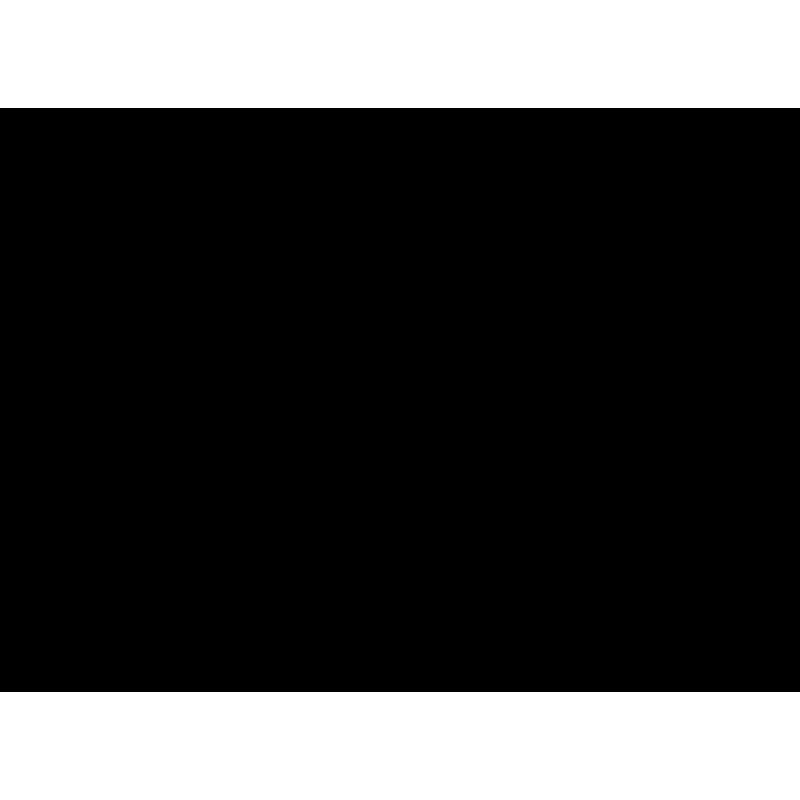 Verdura Resort Sicilia logo
