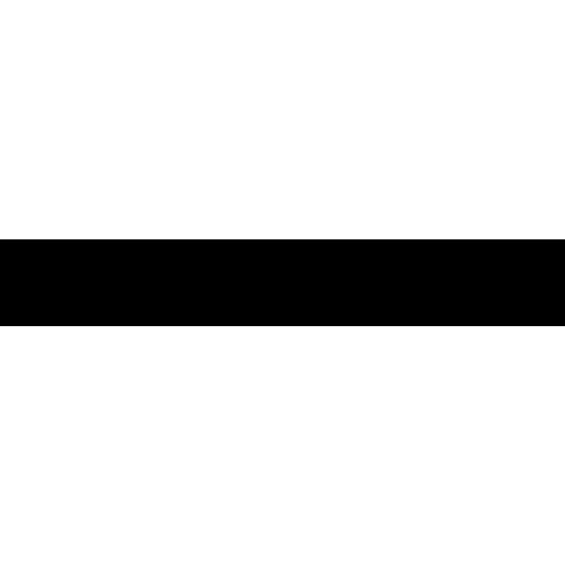 Viacom logo