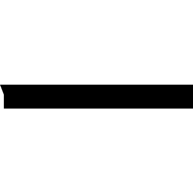 Vivamayr logo