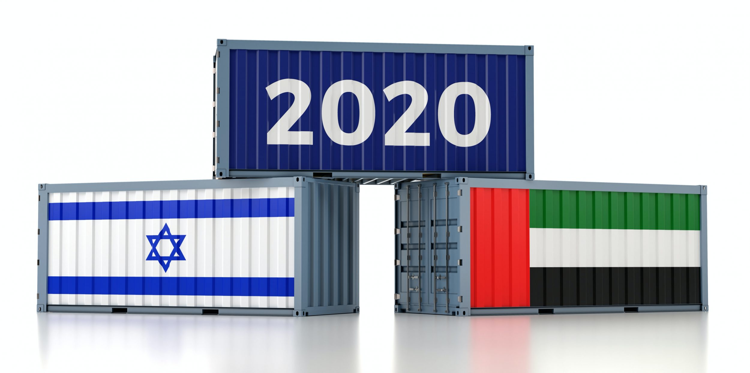 year-2020-freight-container-with-united-arab-emirates-and-israel-flag-2020-distribution-embargo_t20_3gxVvw