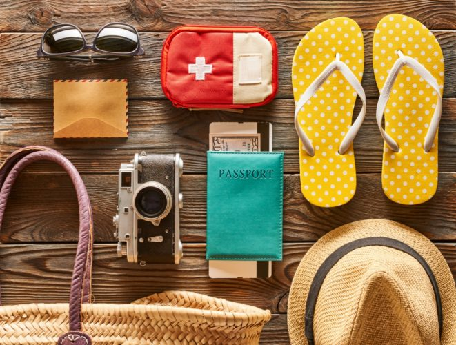 We know what you did last summer! Find out from PRCO what travel KOLs are doing during COVID-19