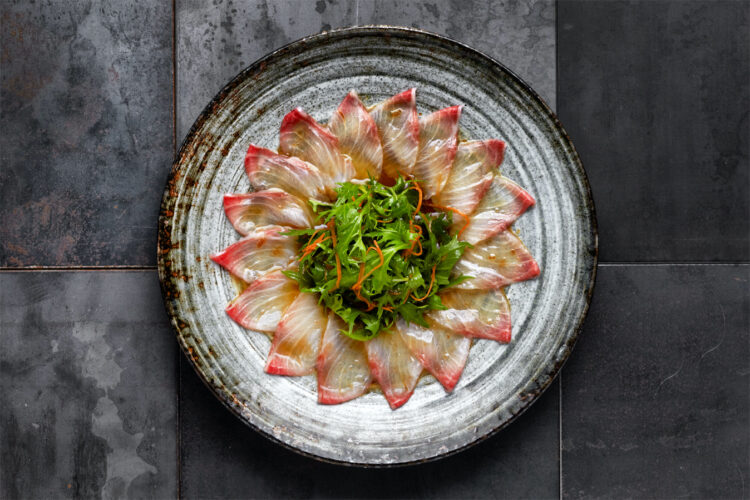 PRCO appointed to promote ROKA Mallorca in Germany, France and the UK